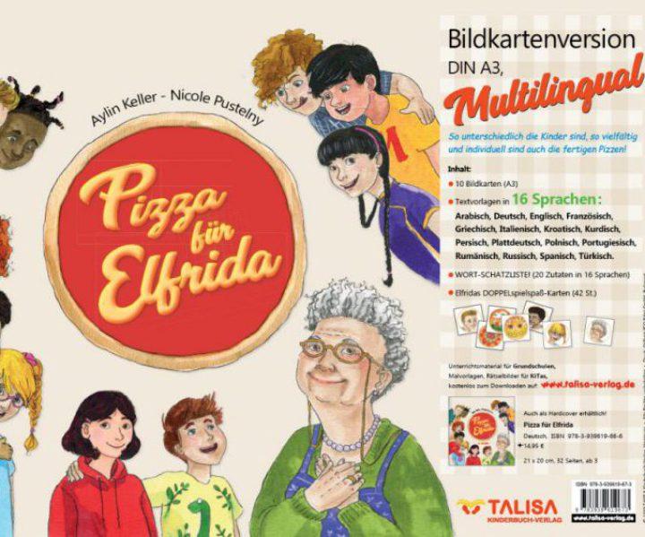 Biografie von Egon Schiele, italienische Übersetzung