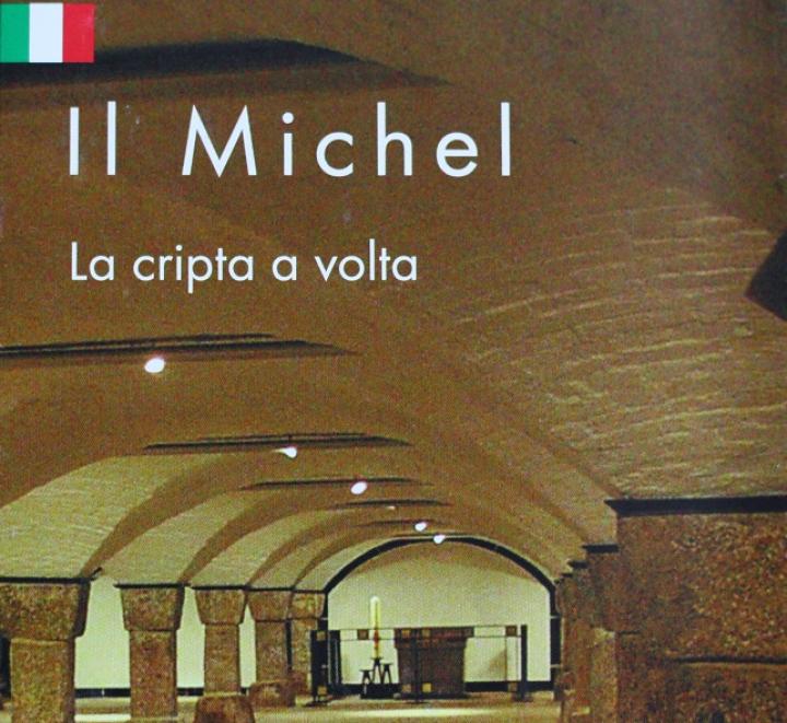 Traduzioni Dal Tedesco Turismo E Cultura