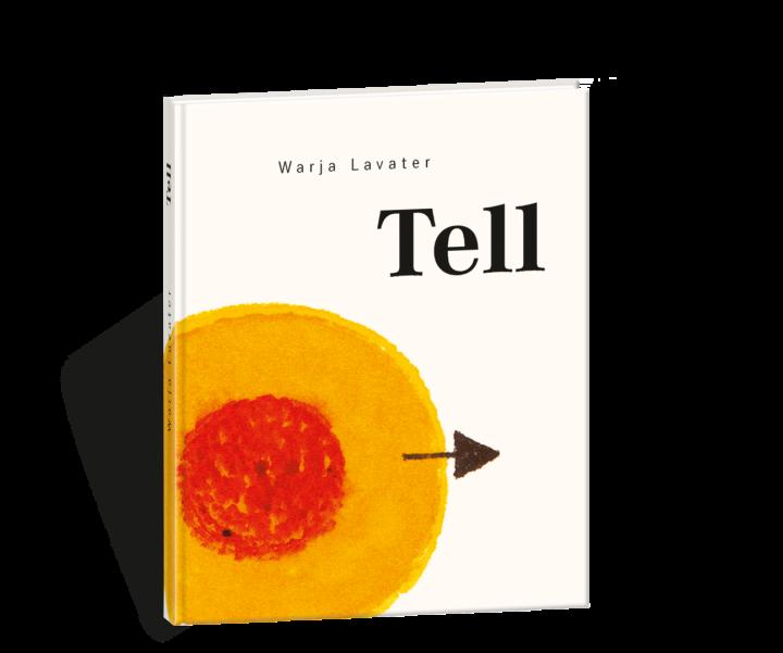 Biografia Sissi traduzione tedesco-italiano